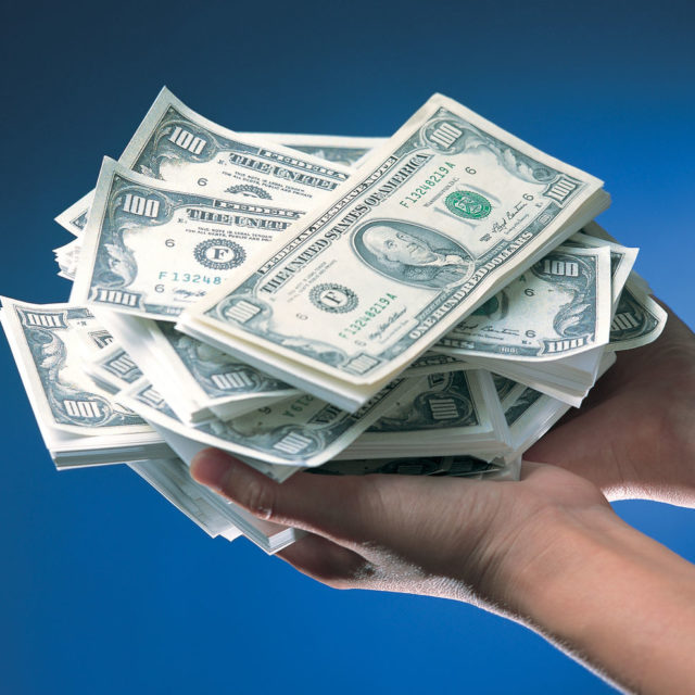 Cash loan ilford image 5