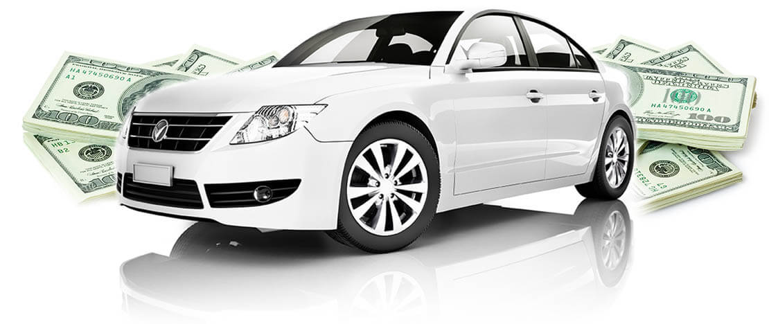 Car Title Loans >> Title Loans How To Get The Best Out Of Your Car Direct Finance Key