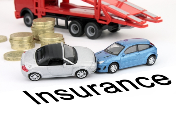 Image result for Types of Car Insurance Coverage